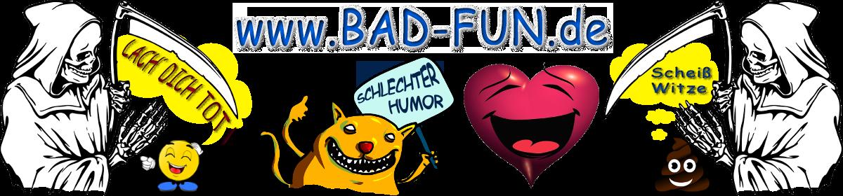 Bad-Fun.de
